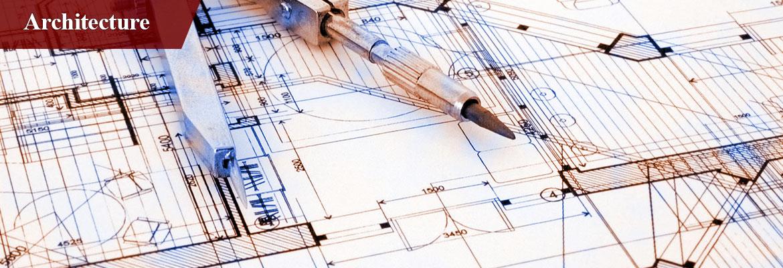 شروع به کار پرتال گروه معماری